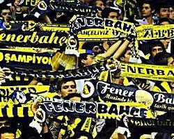 Fenerbahçe'den Çok Özel Çağrı