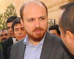 Bilal Erdoğan Dava Açmaya Hazırlanıyor!