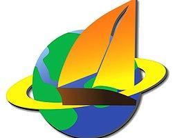 Ultra Surf Proxy Programı