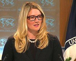 """""""İran ile Nükleer Anlaşmanın Müzakerelerine Şubat'ta Başlayabiliriz"""""""