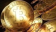 Bitcoin Networkü Bitinvest'in Yöneticilerine Tutuklama Kararı