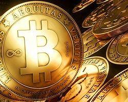 Bitcoin'in Yöneticilerine Tutuklama Kararı