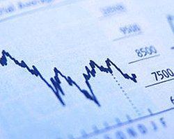 Merkez Bankası Enflasyon Beklentisini 1,3 Puan Yükseltti