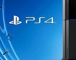 PlayStation 4'ün Fiyatı Ne Kadar Oldu?