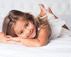 Çocukluk Döneminde Özgüven Nasıl Gelişir?