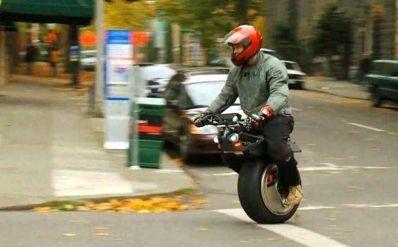 Tek tekerlekli motosiklet ryno for Rev motors portland or
