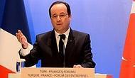 """""""Fransa Yeni Fasılları Açmak İstiyor"""""""