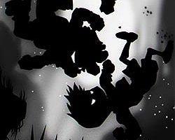 Mario Kafayı Sıyırdı, Oyun Dünyasına Daldı