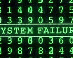 Milyonlar Kaybettiren Bilgisayar Hataları