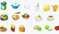 Hangi Yemeksiniz? Karakterinize Göre Hangi Yemek Olduğunuzu Test Edin!