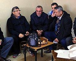 Mustafa Akçay'ın Acı Günü