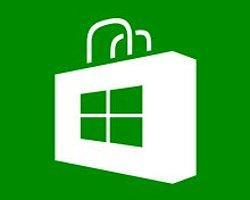 Türkiye Windows 8 Uygulamalarını Sevdi!