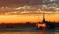 Bilim İnsanları Uyardı: 'Ya Kanal ya İstanbul...'