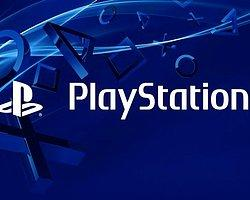 PlayStation Now Kapalı Beta Davetiyeleri Yolluyor