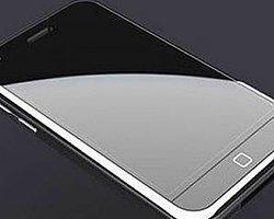 İphone Daha Büyük Ekranla Gelecekmi Merak Konusu Olan İdda