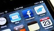 Facebook'un Reklam Geliri Dudak Uçuklattı