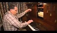İlk Walt Disney film müziklerinde kullanılan ilginç aletler