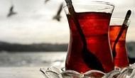 Turizm Müdürlüğü'nden 'Kaçak Çay İçin' Tavsiyesi!