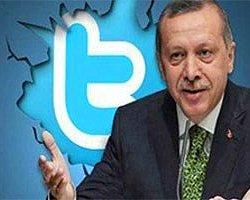 Başbakan Hangi Yazara Açtığı Twitter Davasını Kazandı?