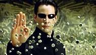 Matrix'e Bu Ekip Türkçe Yükledi