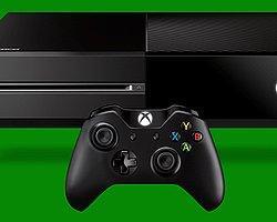 Microsoft, PS3 Getirene 100 Dolarlık Xbox One İndirimi Veriyor