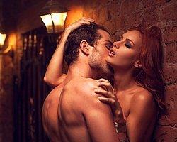 Cinsellikte Hangi Burçla Uyumlusunuz?
