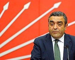 'Twitter Gayri Milli ise AKP'liler Kullanmamalı'