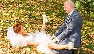 Düğün Fotoğrafçılığının Başlangıcı 21 Fotoğraf