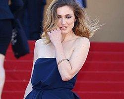 Gayet 'Fransa Oscarı'na Aday