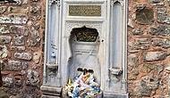 İstanbul'un Hüzün Akan Çeşmeleri