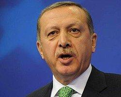 Başbakan Erdoğan, Kalyoncu'nun Düğününe Katıldı