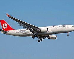 Havacılığın Geleceği İstanbul'da Çiziliyor