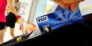 Kullanılmayan Banka Hesaplarına Dikkat!