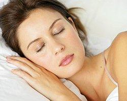 Grip İle Mücadelede Uyku Şart