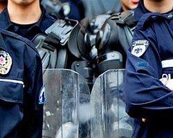 Ali İsmail Davasına Polis Ordusu