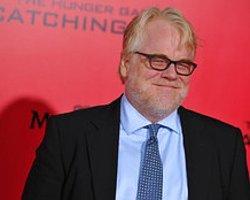 Oscar Ödüllü Aktör Hoffman Evinde Ölü Bulundu