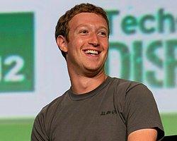 Facebook Tahminleri Alt Üst Etti