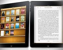 Apple, E-Kitap Davasında 840 Milyon Dolar Ödeyebilir!