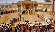 Yabancı Gözüyle Osmanlı İmparatorluğu