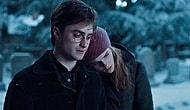 'Harry Potter'ın Yazarından İtiraf