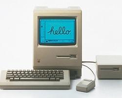 Mac'in 30. yaşına özel sadece iPhone kullanılarak çekilen reklam