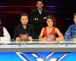 'Star Işığı X Factor' İçin Geri Sayım