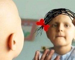 Sağlık Bakanlığı'ndan '4 Şubat Dünya Kanser Günü' Mesajı