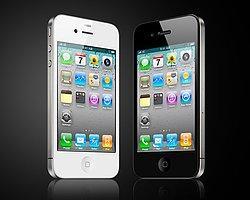 Apple, iPhone 4′ün Üretimine Yeniden Başlıyor
