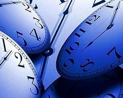 Sosyal Medyada Paylaşım İçin En Uygun Saatler, Günler [İnfografik]