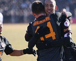 Galatasaray Yeni Transferlerle Güldü