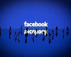 """Rakamlarla Facebook'un 10.Yılı İçin Hazırladığı """"Anılarını Hatırla"""" Kampanyası"""
