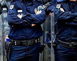 Kocaeli Emniyet Müdürlüğü'nde 159 polisin görev yeri değiştirildi