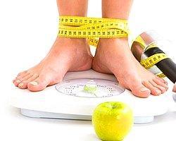 10 Farklı Kilo Verme Yöntemi