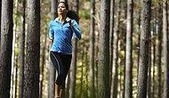Spor yapmayı seven ve yaşam biçimi olarak benimseyenler için güzel paylaşımların